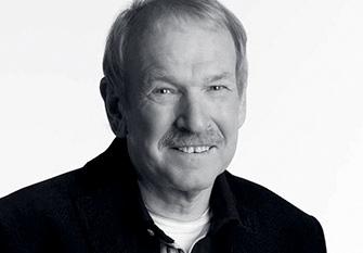 Roland Curth