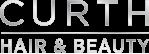 Curth Hair & Beauty