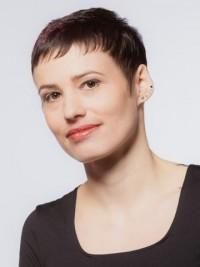 Nathalie Michaeli