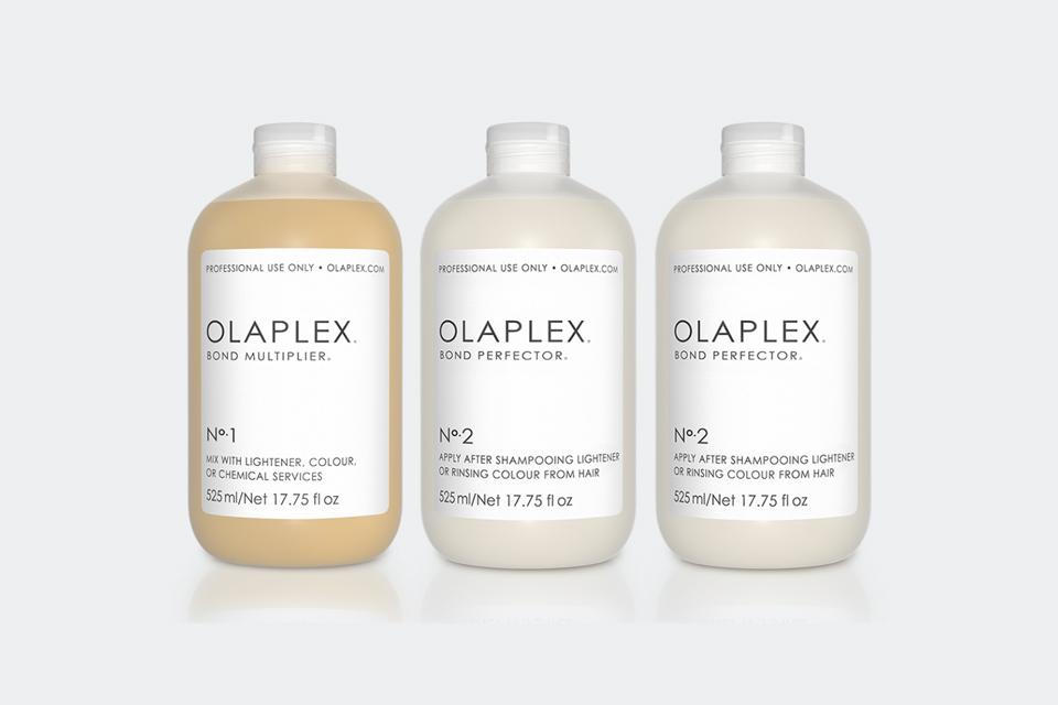 Olaplex Professional