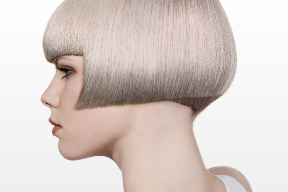 Haarschnitt – Curth Hair & Beauty Heidelberg