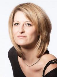 Kassandra Thielemann
