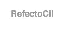 ReflectoCil